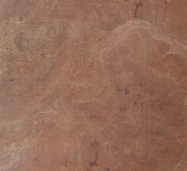 木鱼石-乱纹
