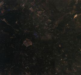 幻影蓝石材