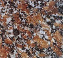 德州红石材