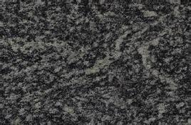 北极绿石材