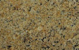 非洲米黄石材