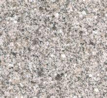 徂莱灰-浅石材