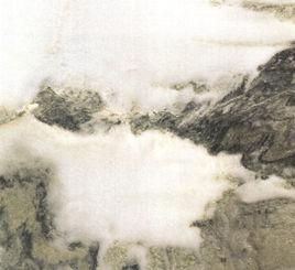 山水绿-1
