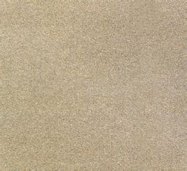 黄砂岩-3