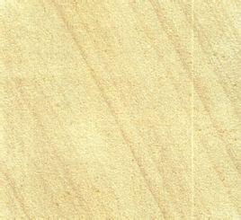 黄木纹-2