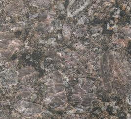 大西洋棕石材