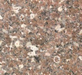 漳浦红石材