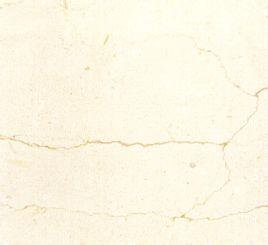 象牙白-正切