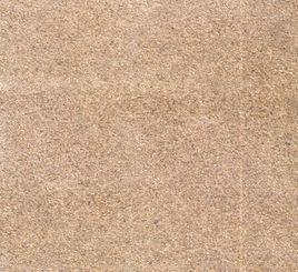 黄砂岩-2