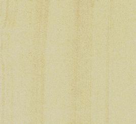 黄木纹-1