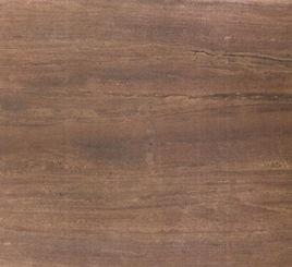 木鱼石-紫檀细纹