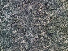 冰花绿石材