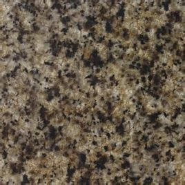 米易绿-1石材