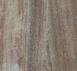 棕纹石英岩