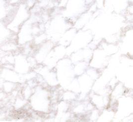 中花白-花点纹
