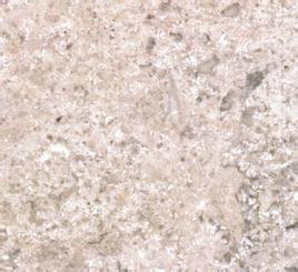 新白海棠石材