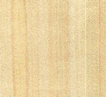 黄木纹A级
