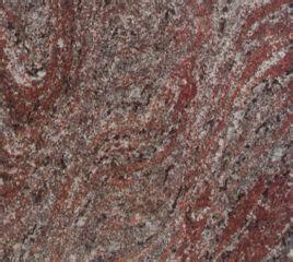 格朗·紫罗兰石材