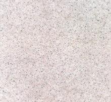 白砂岩-1