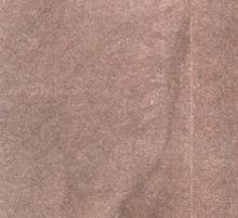胡桃木纹砂岩-1