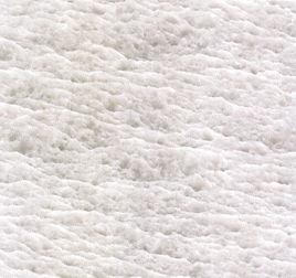玛瑙水晶白