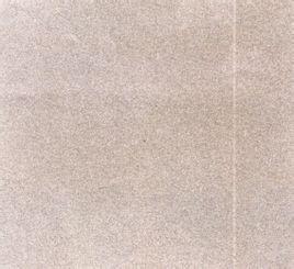 白砂岩-3
