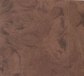 紫檀木-乱纹