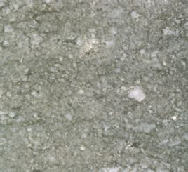 廊坊绿-反切石材