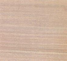 黄砂红木纹
