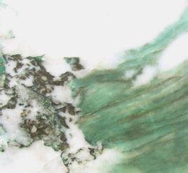 巴西橄榄绿