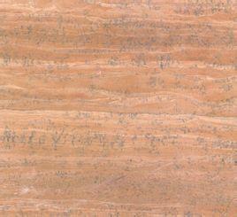 黄石灰石-直纹