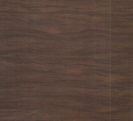 紫檀木-直纹