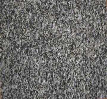 灰黑背景素材图