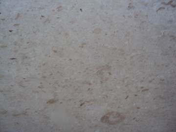 威尼斯砂石