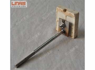 T型插杆背栓