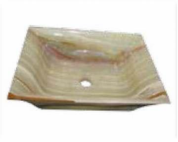 异型石材4
