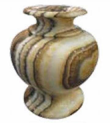 异型石材1
