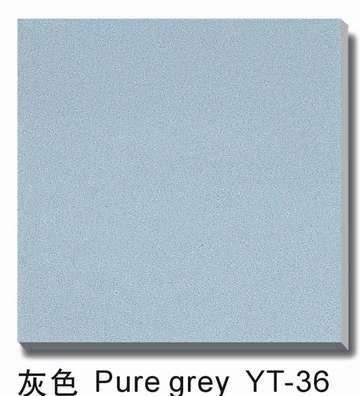 灰色通体微晶石