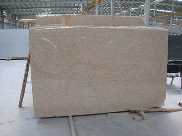 锈石砂锯大板