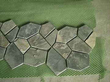 绣板岩(网贴)