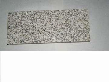 供应锈石:抛光板