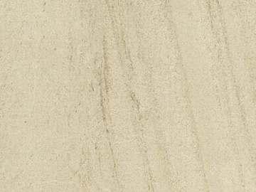 法国木纹_大理石_荒料/石板材