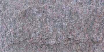 玫瑰红蘑菇石