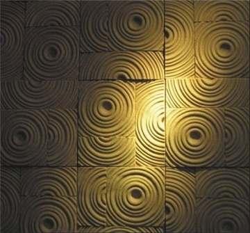 黄砂岩水纹砖