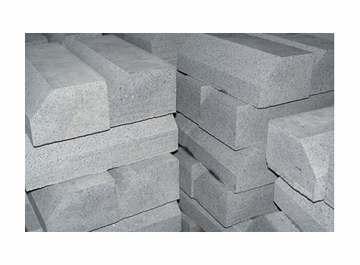产品 搜索   以生产各类园林景观石材配套,g648,g623,6688路沿