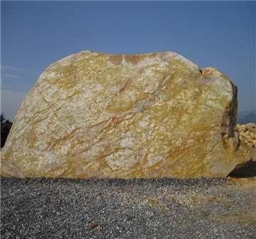自然景观石批发、广东景观石