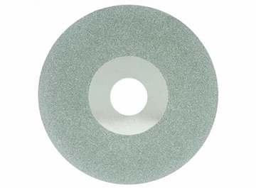 DX038 金刚石切磨片