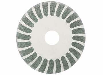DX035 金刚石切磨片