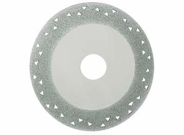 DX036 金刚石切磨片