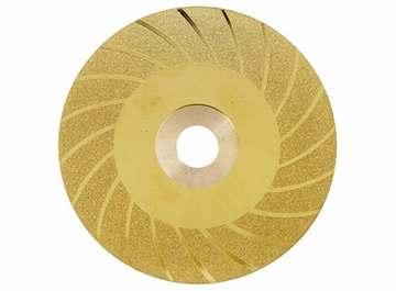 DX033 金刚石切磨片